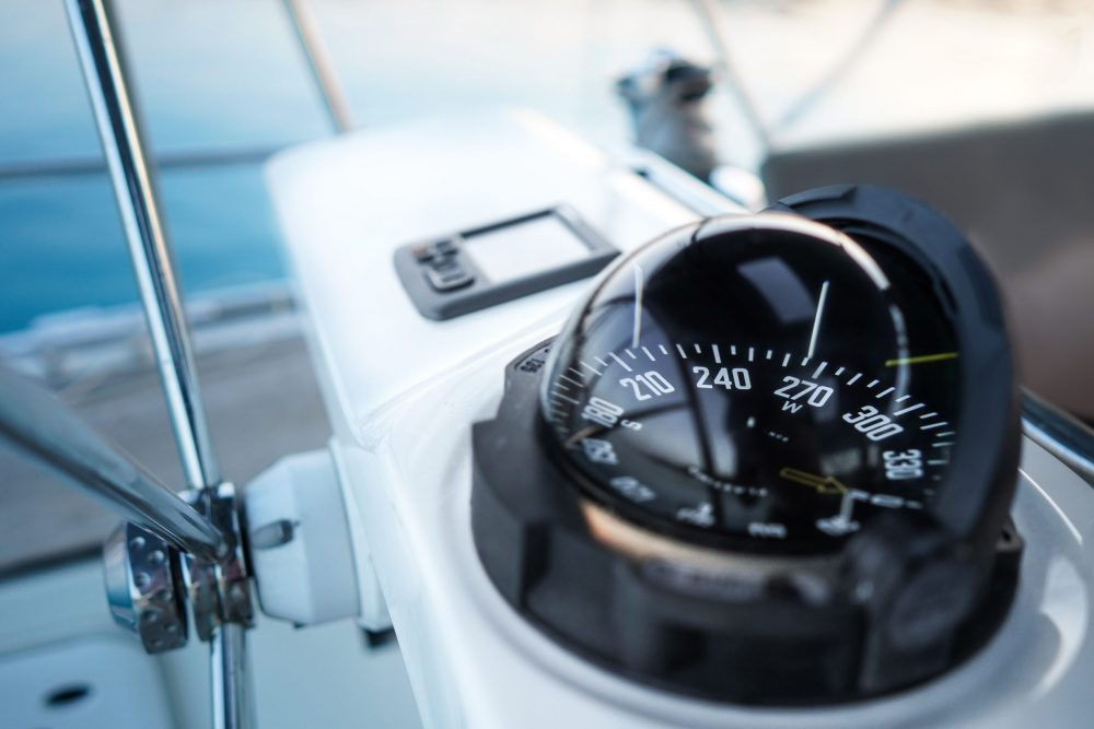 Algarve Boat Courses, Algarve, Portugal, Lagos, Portimao, Albufeira, Vilamoura RYA, ICC, training, learn, sailing, yacht, motor boat, course, jet ski, theory courses, tuition