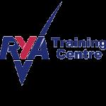 RYA Training Centre, Algarve Boat Courses, Algarve, Portugal, Lagos, Portimao, Albufeira, Vilamoura RYA, ICC, training, learn, sailing, yacht, motor boat, course, jet ski, theory courses, tuition